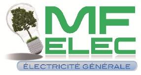 logo MF ELEC