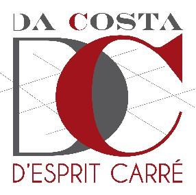 VICTOR DA COSTA  Castres