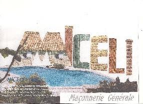 logo Entreprise MICELI