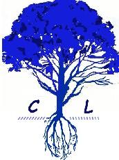 logo C.LIEUX