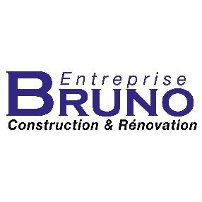 Entreprise Bruno Vidauban