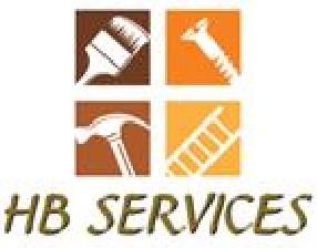 HB Services Montauroux