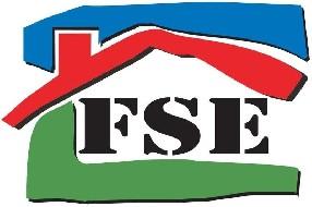 F.S.E. La Garde