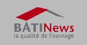 logo Bati News