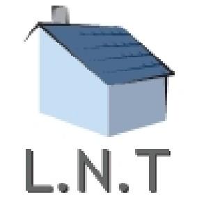 Lubéron Nouvelle Toiture (L.N.T) Pertuis