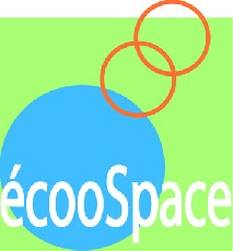 écooSpace Morières lès Avignon