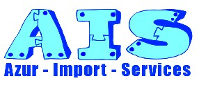 AZUR-IMPORT-SERVICES Cavaillon