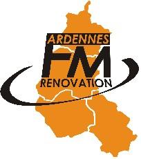 Ardennes FM Rénovation Saint Aignan
