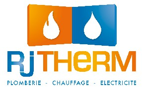 RJ THERM Le Champ Saint Père