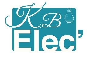 KB ELEC  La Tranche sur Mer