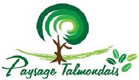 paysage talmondais Talmont Saint Hilaire