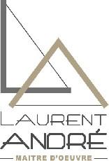 Laurent ANDRÉ - Maître d'oeuvre Boufféré