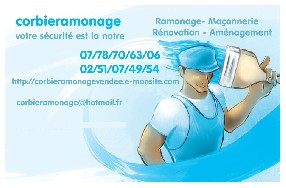 ramonage85 Nieul le Dolent