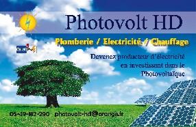 Photovolt-HD Cissé