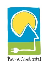 Pierre Combastel -AlterBative Lésigny