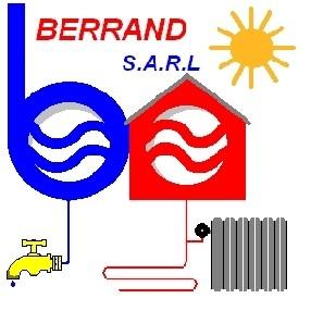 BERRAND sarl Verneuil sur Vienne