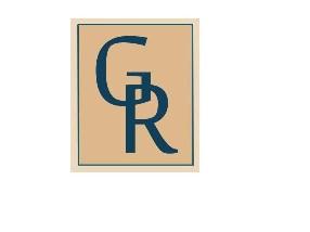 logo Gelain Rénov'