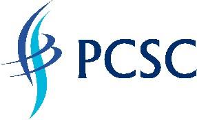 SAS PCSC Le Lonzac