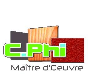 C.Phi Saint Dié des Vosges