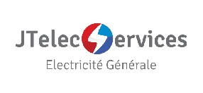 JTelec Services Le Syndicat