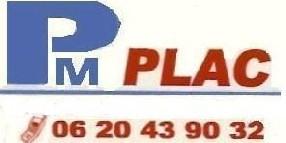 PM PLAC Sormery