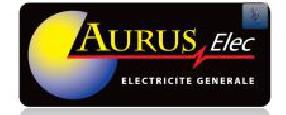 aurus-elec Turny