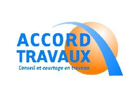 Accord Travaux éloie