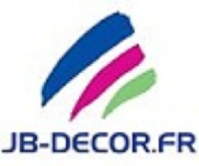 JB-DECOR.FR Meroux