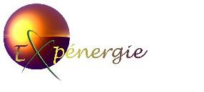 logo EXPENERGIE