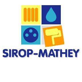 logo SARL SIROP-MATHEY