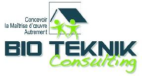 logo BIO TEKNIK CONSULTING