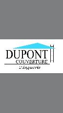 Dupont couverture Vincennes