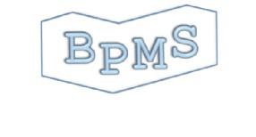 logo BPMS