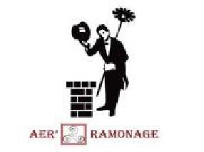 logo Aer Ramonage