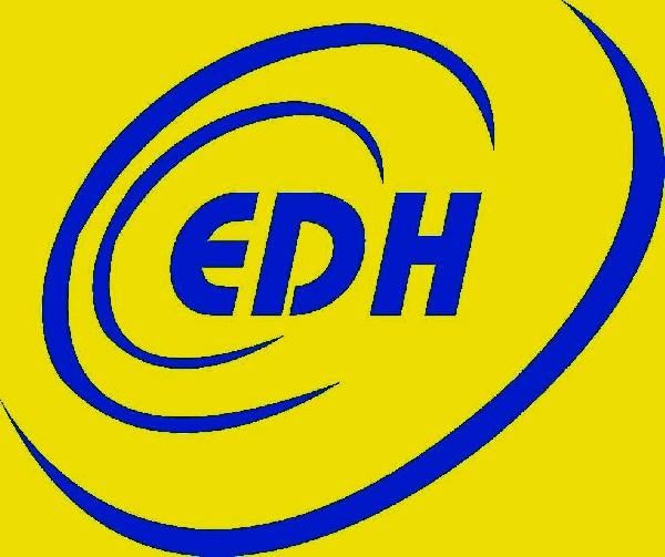 EDH SERRURIER Valence