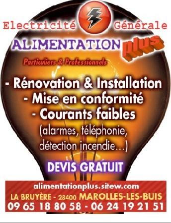 www.alimentationplus.sitew.com