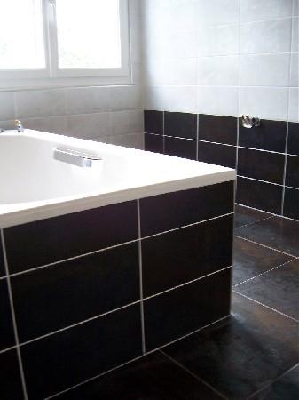 alba carrelage carrelage dallage guipavas. Black Bedroom Furniture Sets. Home Design Ideas