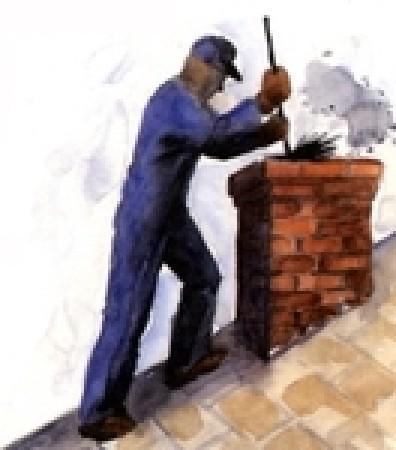 Stephane Radatovic<br /> Habitat ramonage 34