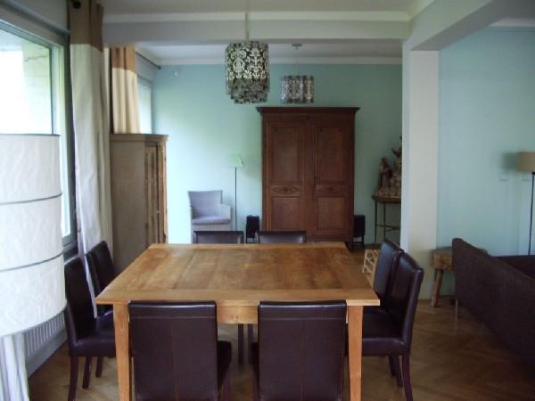ambiances peintures peinture marcq en baroeul. Black Bedroom Furniture Sets. Home Design Ideas