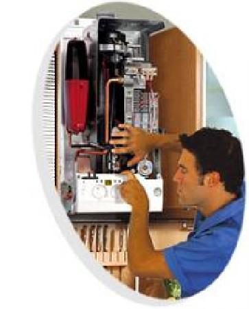 installation de chaudier,depannage,contrat-entretien