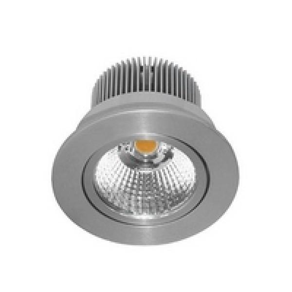 SPOT LED :<br /> <br /> <br /> Remplacement de votre ancien &eacute;clairage par des spots LED,qui vous garantiront une &eacute;conomie importante sur votre facture d&#039;&eacute;lectricit&eacute;.