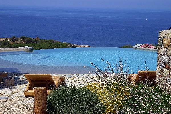Diffazur piscines piscine st laurent du var - Piscine saint laurent du var ...