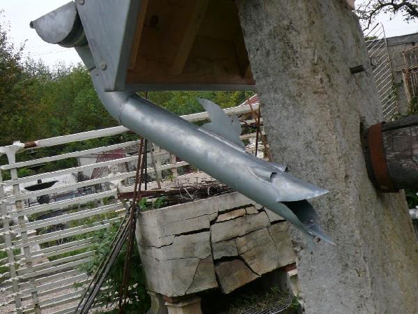 Delorme construction bois charpente m con for Construction bois zinc