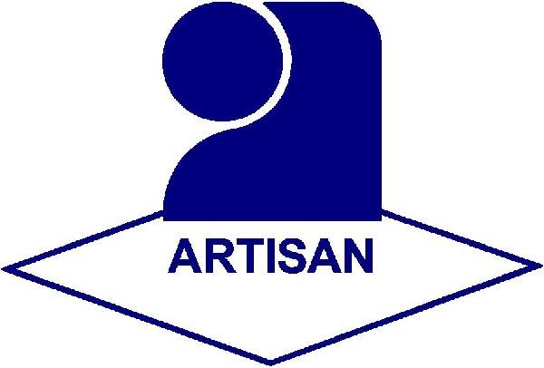 Artisan depuis 1990