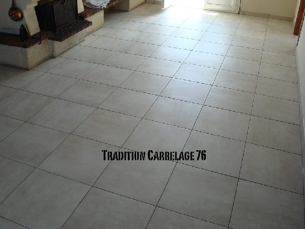 tradition carrelage 76 cavelier jeremy e i r l carrelage dallage toussaint