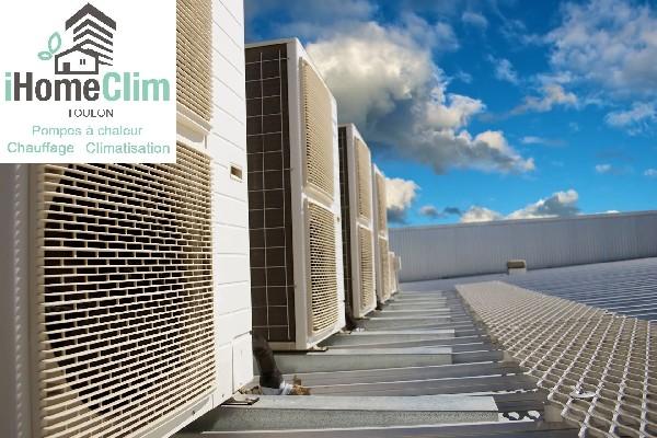 Entreprise climatisation Toulon<br /> IHOME CLIM TOULON<br /> 5 Rue Picot 83000 Toulon<br /> TEL : 0422145663