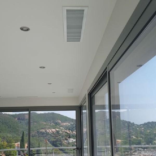 Installation climatisation Toulon<br /> IHOME CLIM TOULON<br /> 5 Rue Picot 83000 Toulon<br /> TEL : 0422145663
