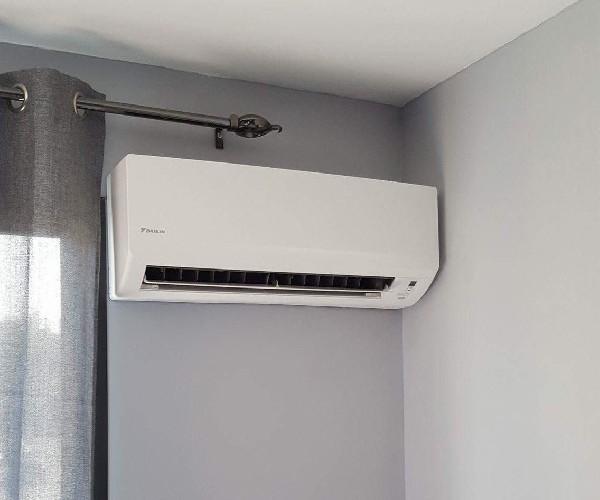 Installateur climatisation Toulon<br /> IHOME CLIM TOULON<br /> 5 Rue Picot 83000 Toulon<br /> TEL : 0422145663