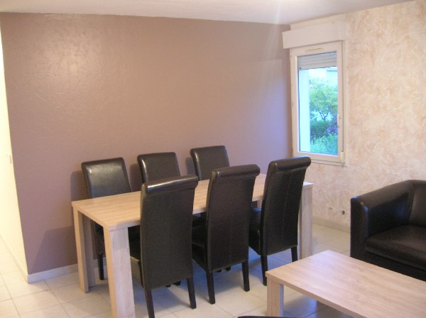 ok peinture deco peinture bandol. Black Bedroom Furniture Sets. Home Design Ideas